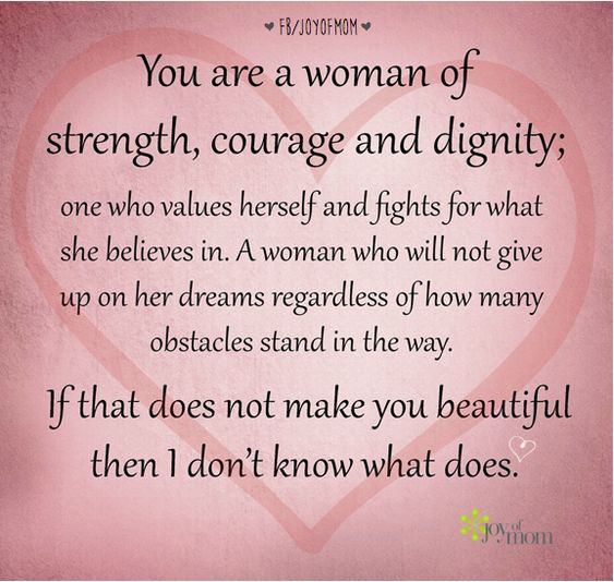 Amazing Woman Quotes: Inspirational Quotes For Women, Pennsylvania And Dr. Who