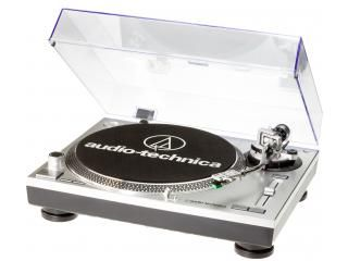Audio Technica LP120 USB
