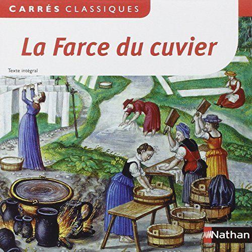 Newtonpdvlivre Abdulbadia Sauver La Farce Du Cuvier Francais Pdf 209188 Telechargement Farces Livres A Lire