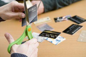 credit cards eligibility uk