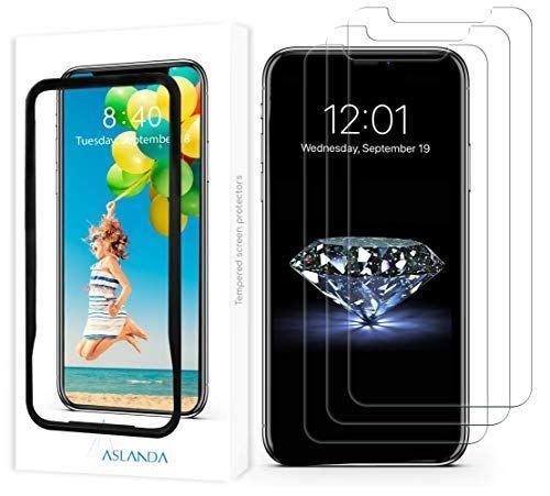 7a59b162d8aafe11531f295d225485d9 - Iphone Xs Screen Protector With Applicator