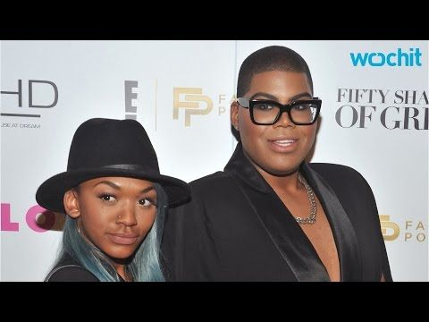 Ej Johnson Comments On His Sister S Boyfriend He S A Loser Youtube Sisters Boyfriend Reality Tv Magic Johnson Son