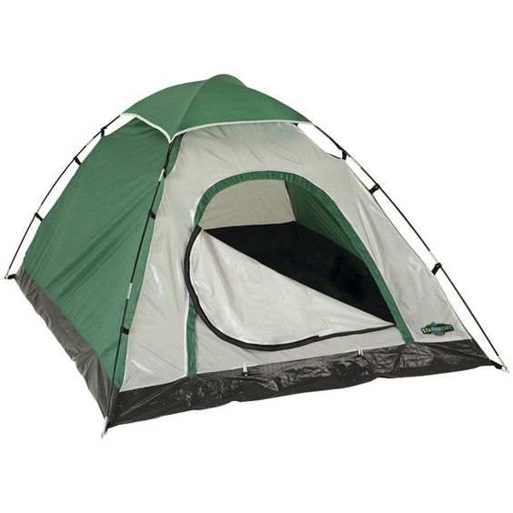 STANSPORT 2155 Adventure Backpackers Dome Tent,,, $30.99 Great inexpensive starter tent.