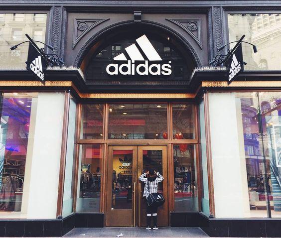 So... are you hiring?  #sanfrancisco #adidas #boostvibes #sponsored @adidasoriginals @adidasrunning @boostvibes by jojopadi