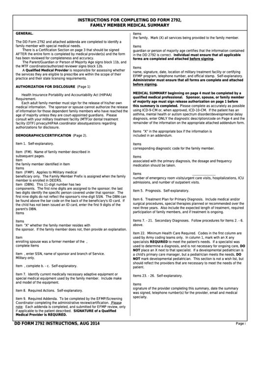 Formsbank (formsbank) on Pinterest - medical authorization release form
