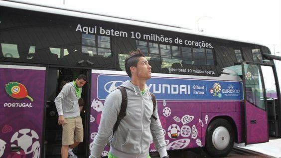 CR7: Португалія Uefa, Ronaldo Євро, Євро Фото, Cristiano Ronaldo, Фото Португалія