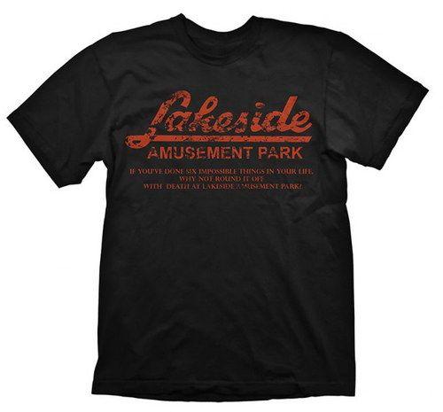 camiseta-silent-hill-lakeside.jpg