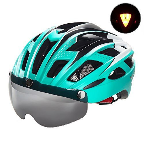 Pin On Bike Helmets