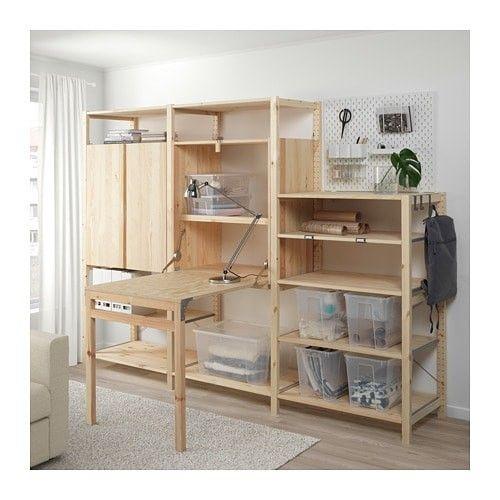 Bedroom Furniture Makeover, Cool Storage Furniture