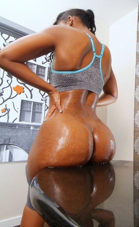 planetmansexxxy: Ayisha Cottontail - ♚ Queen Ayisha Cottontail