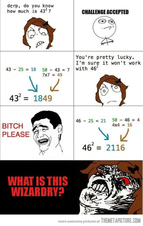 Please give me an essay about mathematics?