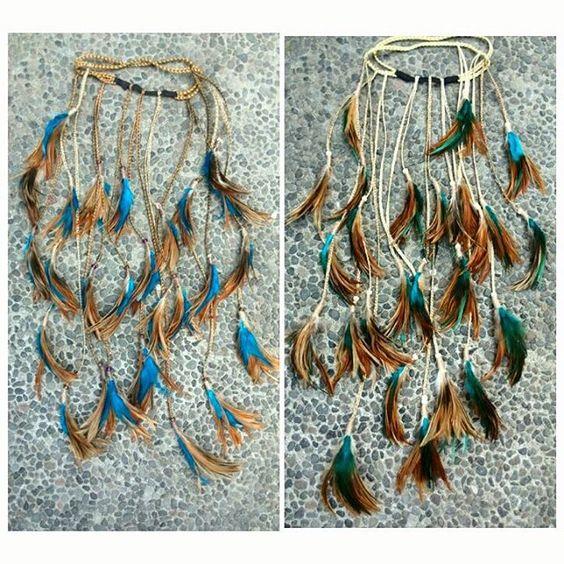 My work)) вот моя последняя работа) #косички #бохо #бохошик #бохостиль #индеец #Бали #Убуд #Индонезия #коса #афрокосички #перо #перья #украшения #косичкисперьями #хиппи #boho #boholove #bohostyle #hippie #hippiestyle #feather #Indian #style #braids #braid