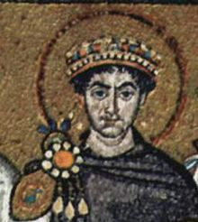Corpus Juris Civilis – Wikipédia, a enciclopédia livre
