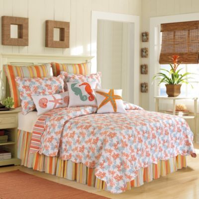 Master bedrooms, Quilt and The o'jays on Pinterest