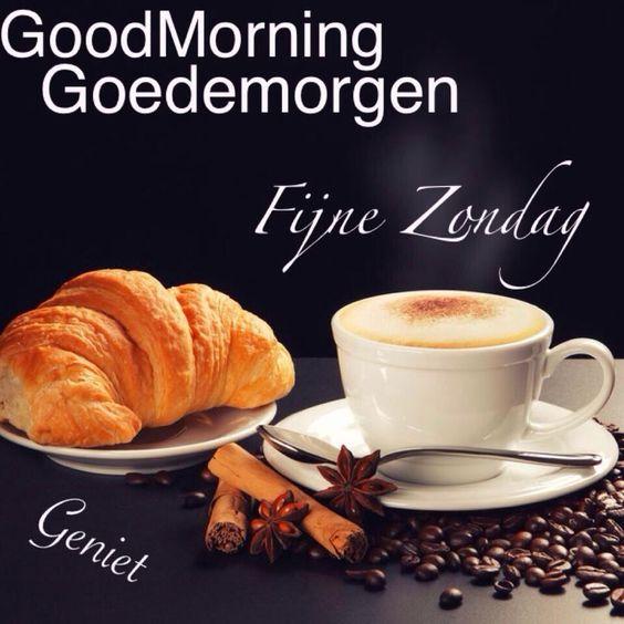 Citaten Koffie Haram : Kopje koffie spiritueel boeddha