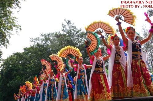 kalim nuryati - Google Nggoleki Festival Budaya Indonesia