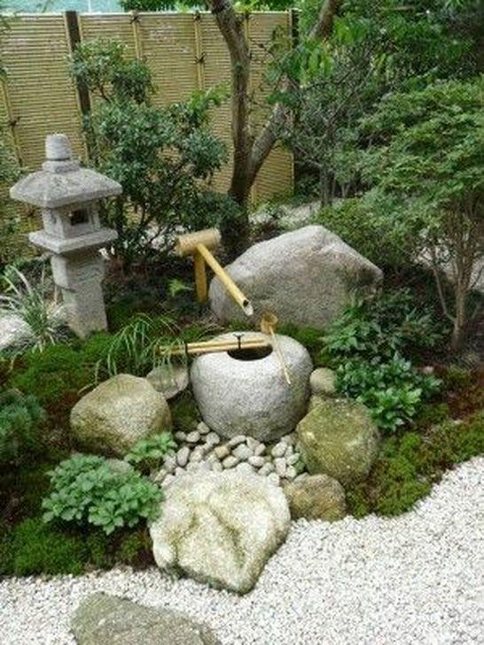 99 Fabulous Mini Zen Garden Design Ideas Zengardens Garten Design Zen Garten Zengarten