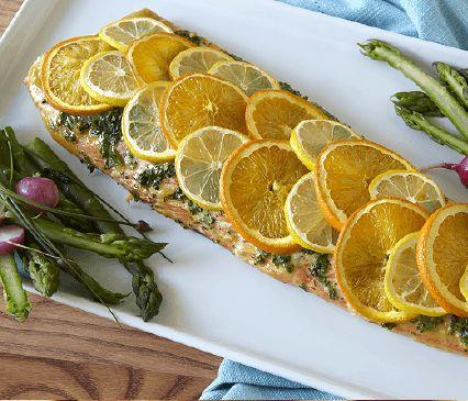 Recipe_Thumbnail_Citrus-Marinated-Salmon