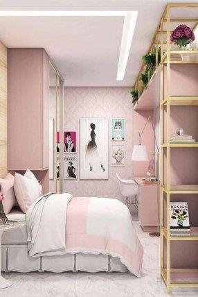 53 Bedroom Decor To Inspire interiors homedecor interiordesign homedecortips