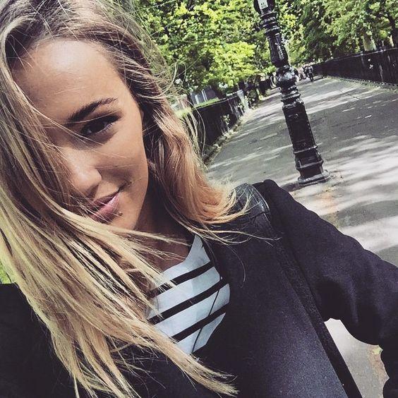 Brooke Hogan || Instagram