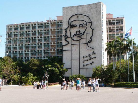 Descubra la historia, lugares imperdibles y fotos increíbles de Cuba - TodoViajes