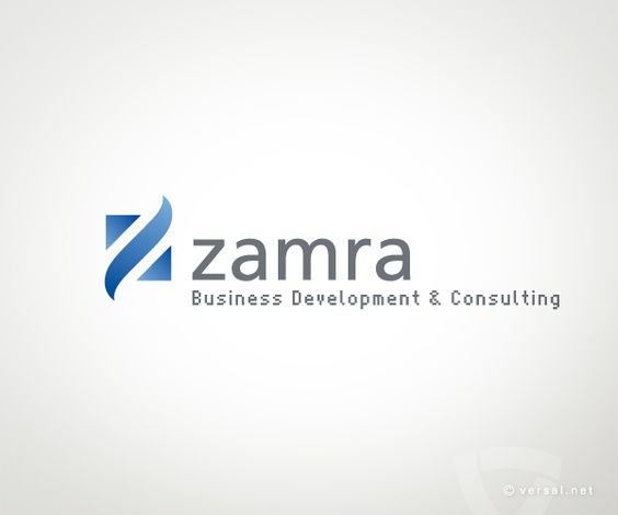 Zamra llc business development consulting reston for Design and development consultants
