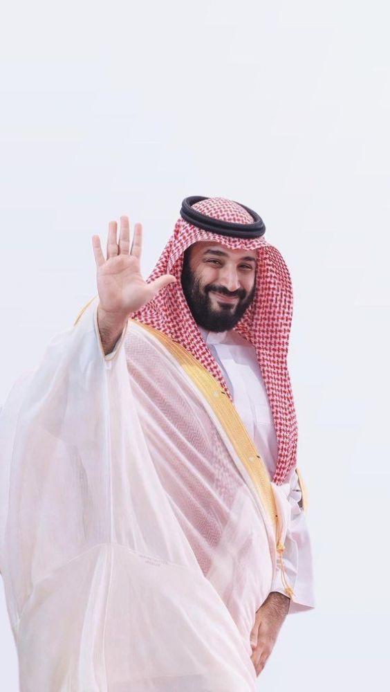 Saudiarabia Saudi Arabia Saudi Arabia Flag Wallpaper King Salman Saudi Arabia Saudi Arabia Prince Saudi Men