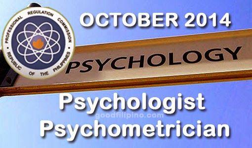 October 2015 Criminologist Board Exam Topnotchers Top 10 Passers