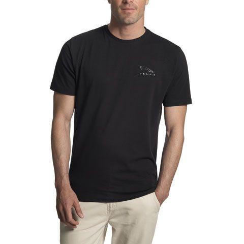 shirt t blue merchandise shirts men jaguar shop clothing growler s