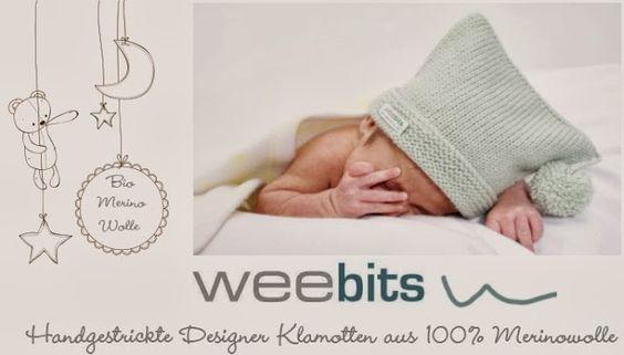 http://www.merinoboutique.de/merino-boutique-marken/weebits.html