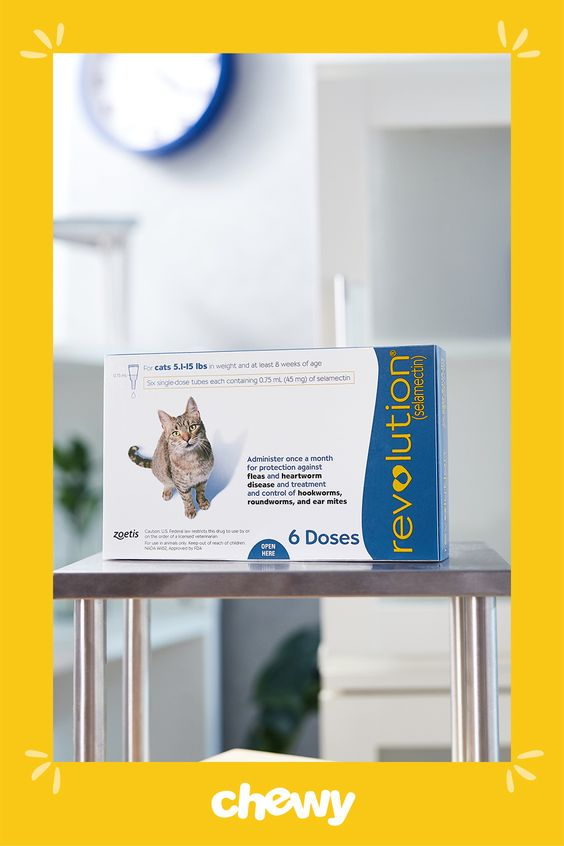 Keeping Up Our Cats Away From Fleas And Worms May Seem Like A 24 7 Job For Pet Parents But There Are Easy And Simple Solutions R Pet Parent Solutions Topical