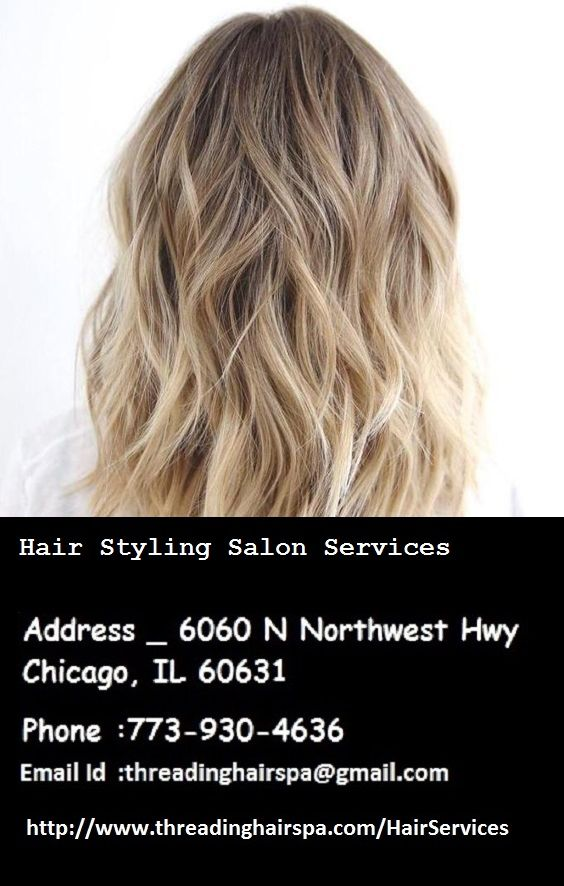 Best Hair Colorist Chicago Hair Color Is An Art Of Expressing Something About Your Personalit Best Hair Salon Celebrity Hair Stylist Hair And Beauty Salon