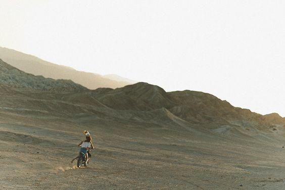_Witness The Desert by Dean Bradshaw3236