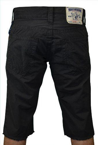 Black Jeans Brand Ye Jean