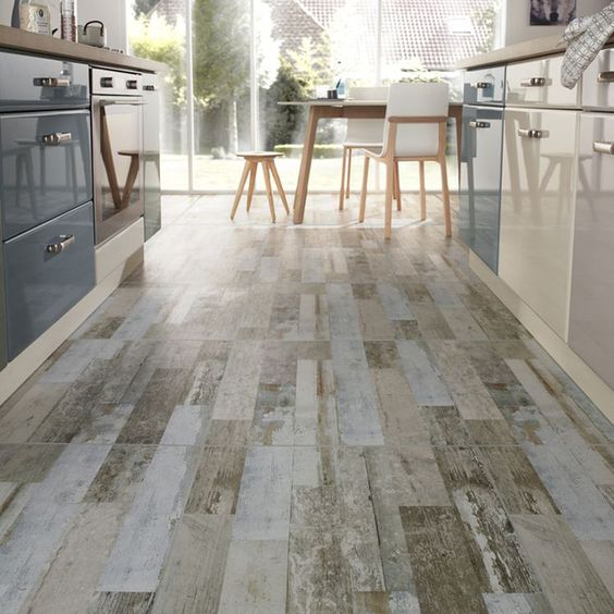 Photos on pinterest - Separation carrelage parquet ...