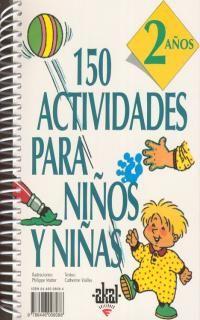 Actividades para ni os de 2 y 3 a os para imprimir for Actividades pedagogicas para ninos de 2 a 3 anos