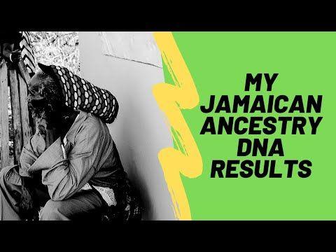 7a6c364d51f721982093362e7b2fa6b5 - How To Get A Copy Of Land Title In Jamaica
