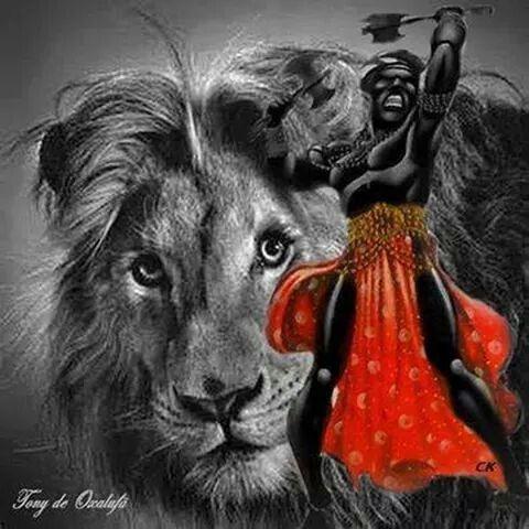 Rey de esta religión y vencedor de toda guerra, que nunca me falte tu bendicion!!!
