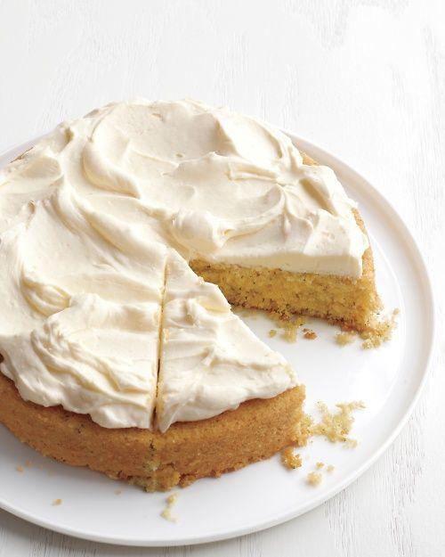 ... -Free Zucchini-Almond Cake | Recipe | Almond Flour, Almonds and Cakes
