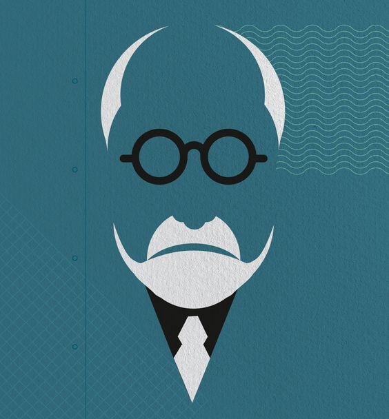 Freud - Elias Mello - Ateliê de Propaganda