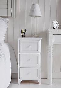 White Bedside Tables White Bedside Table White Bedside Cabinets