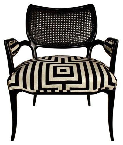 furniture furniture