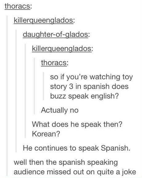 Poor spanish people