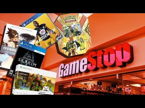How To Redeem Gamestop Gift Card Online 2019 Free Gift 50