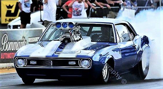 Camaro Drag Car Drag Racing Cars Drag Cars Hot Rods Cars Muscle