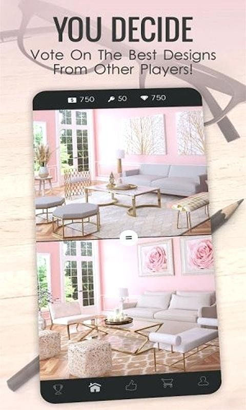 Home Decor Games Online For Adults Home Design Games For Pc Game Download 1 App Line Skmahi In 2020 Design Your Own Home Design Your Dream House Interior Design Apps