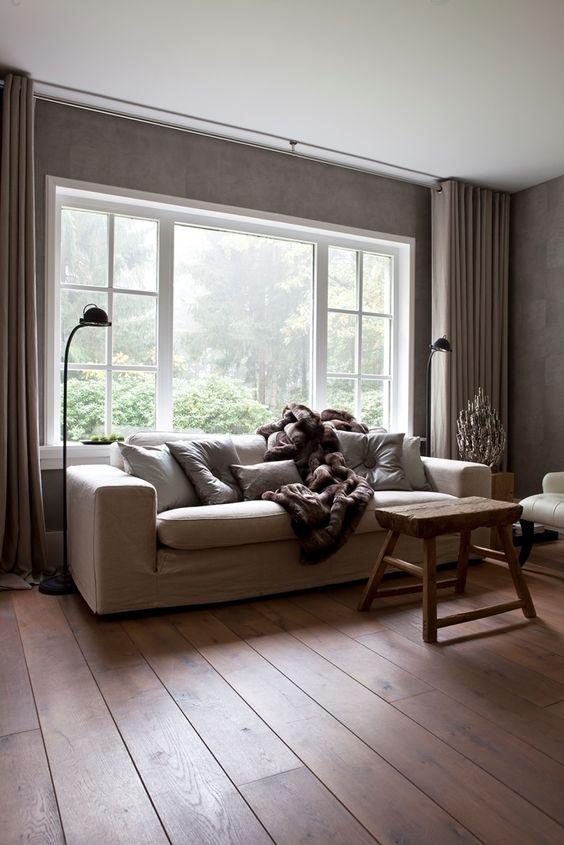 Binnenkijken mart landelijk wonen pinterest for Hedendaags interieur