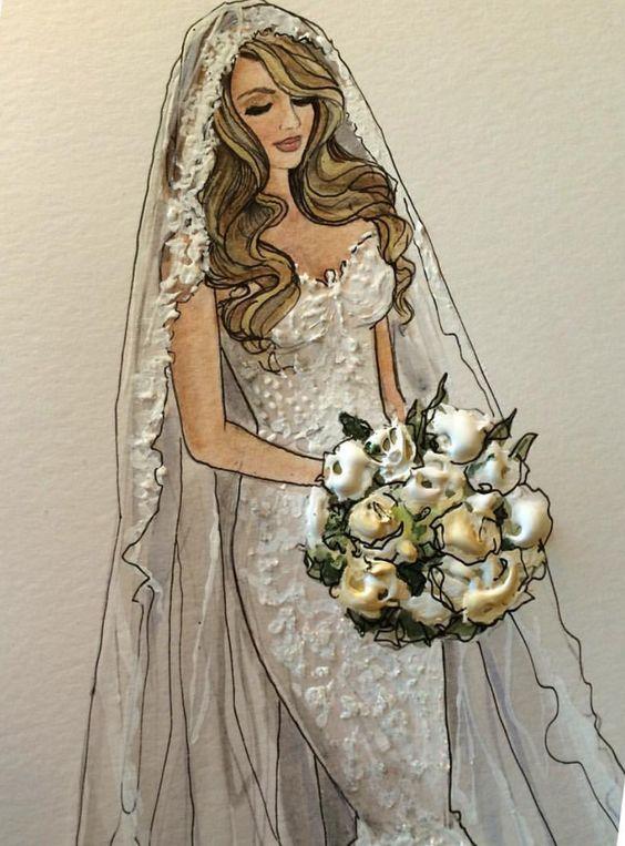Boutique pour la mariée,robes et accessoires de mariage - Ile-de-France