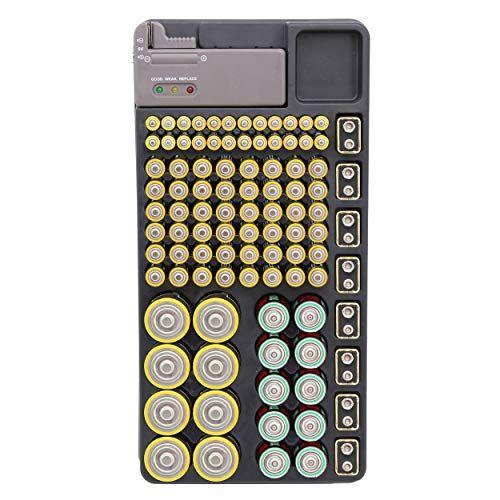 Pin On Myaplets