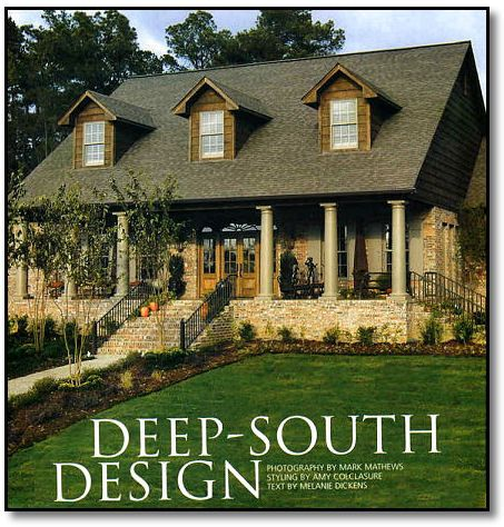 Ok charlie you got me to the south now can you build for Southern dream homes